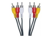 WV7316 Cable