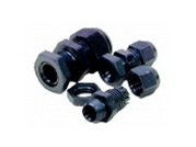 HP0734 Cable Glands