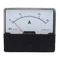 ST-670-30A Panel Meter