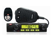 GME TX3510W  Now with Wireless Hands-Free Operation