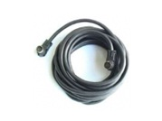 CCA-273-101 Cable