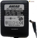 JAD-1201000AS Adaptor