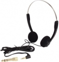 HP500Headphones