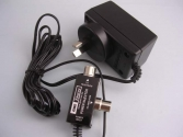 PSK08 Power Supply
