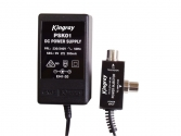 PSK01 Power Supply