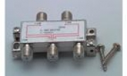 SP475F Splitter