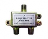 SP275FP1 Splitter
