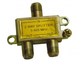 SP275F Splitter