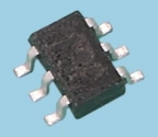 411-5843 Diode