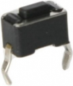 SW520 - Tact Switch