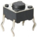 SW250 - Tact Switch
