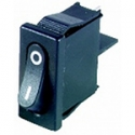 SK0975 - Rocker Switch