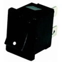 SK0984 - Rocker Switch