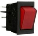 SK0985 - Rocker Switch
