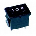 SK0987 - Rocker Switch