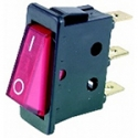 SK0978 - Rocker Switch
