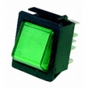 SK0983 - Rocker Switch