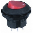 SK0994 - Rocker Switch