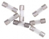 CEB20 - Glass Fuse