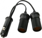 DCL30 - Lighter Adaptor