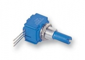 148-573 - Potentiometer