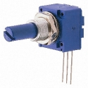 522-5210 - Potentiometer