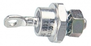 85HFR120 - Power Diode