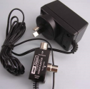 PSK06 Power Supply