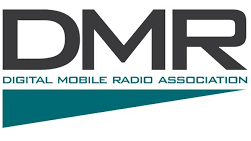 Digital Mobile Radio Association