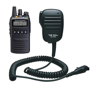 Vertex VX-456 Bundle