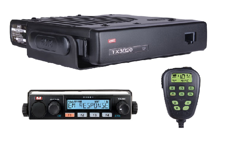 Tx3820 Bundle