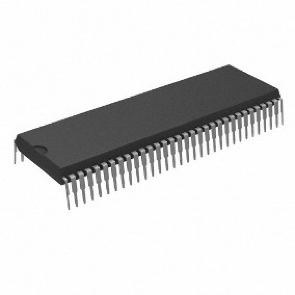 Upd75212 Ic Integrated Circuits Ics 4000 Series Coastal Circuit